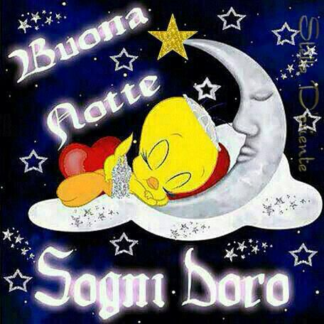 122 Best Images About Auguri On Pinterest Adorable