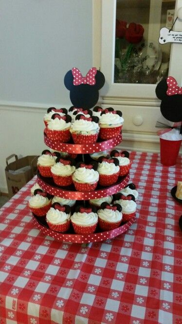 ... | Baby shower parties, Themed baby showers and Baby shower themes