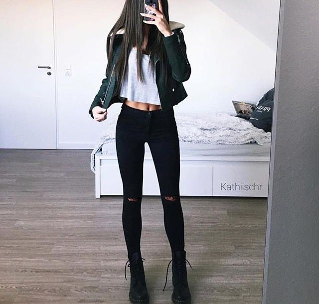 Pin De Killean Haak En Mode Pinterest Ropa Moda De Invierno Y Modas Juveniles