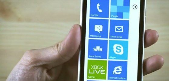 Nokia's new Windows Phone 8 devices could be unveiled before iPhone 5 nextmonth: Skype Launch, Windows Phone, Window Phones, Hands, Window 8 S, Launch Metro Styl, It Rocks, Google Launch, Mobiles Phones