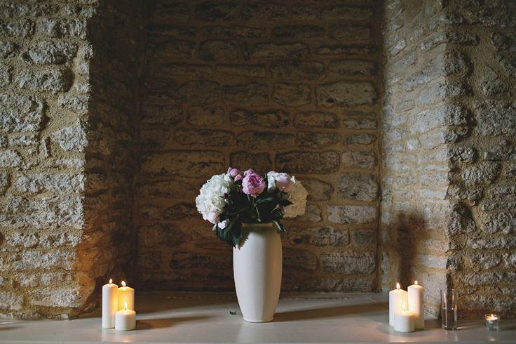 Wick Farm Bath. Amazing wedding venue in Bath (England). #weddingvenues #weddingdecoration #floralforweddings www.cristinaruizfoto.com