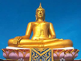 thai temple colourful - Google Search