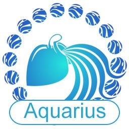 guruji Aquarius zodiac horoscope