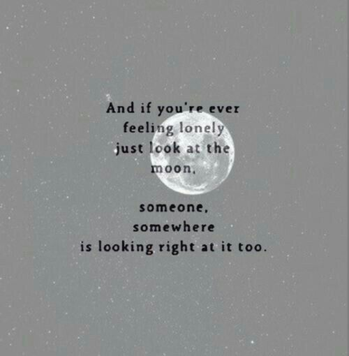 Quotes About Love Tumblr: 17 Best Ideas About Poems About Missing Someone On