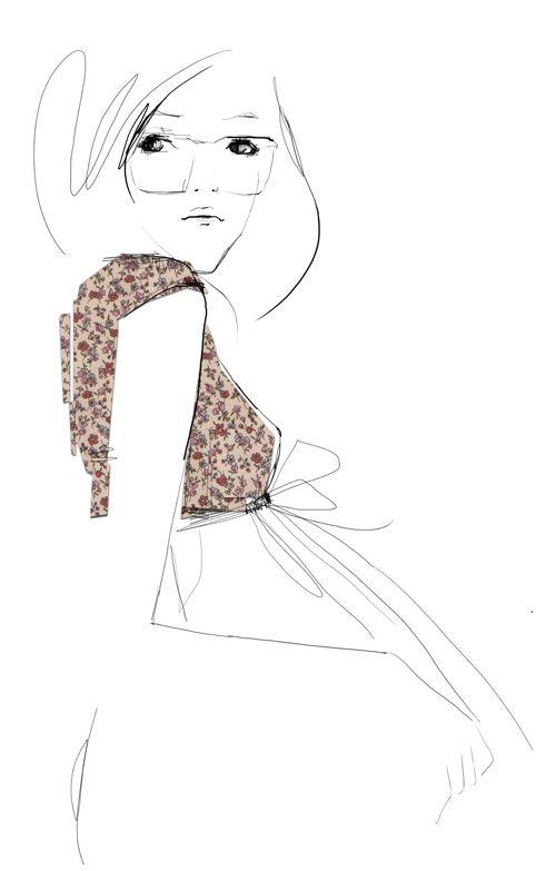 Sketch//
