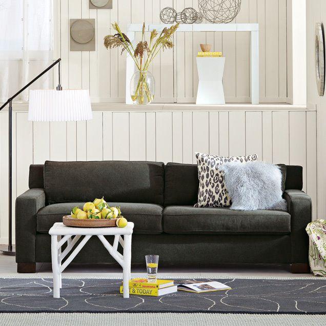 Living Room Zen Design best 20+ zen living rooms ideas on pinterest | layered rugs