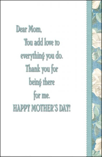 50 best mothers day messages and quotes images on pinterest mother day card messages wife mothers day wikipedia the free encyclopedia m4hsunfo