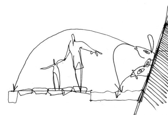 20-mutabilis-landscape-architecture « Landscape Architecture Works   Landezine // quick vignette