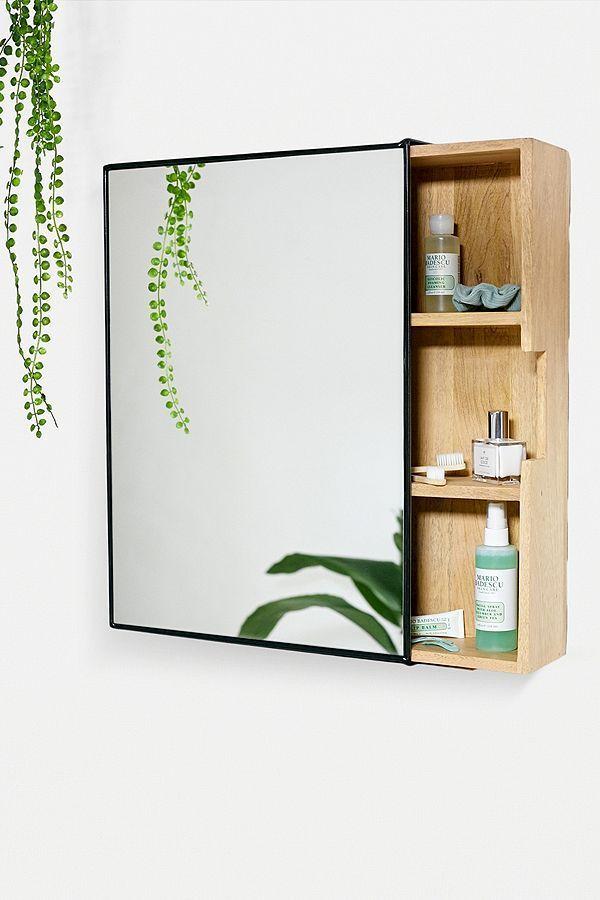 A Comprehensive Overview On Home Decoration En 2020 Ideas De