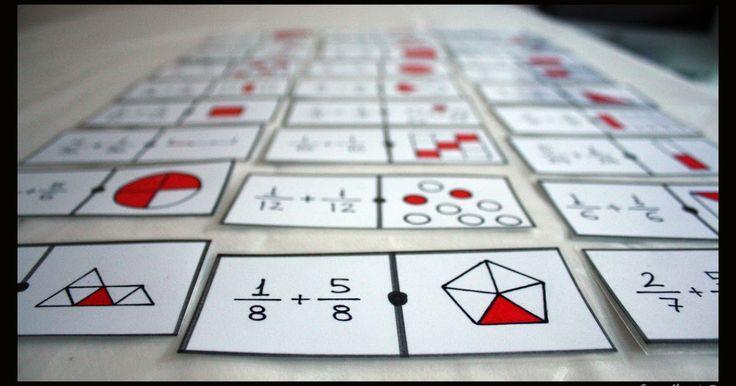 Cómo aprender y enseñar matemáticas fáciles y divertidas en secundaria, ESO y Bachillerato. Ejercicios y problemas. Mates con Nuevas Tecnologías
