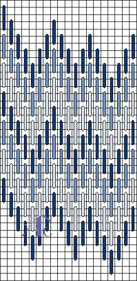 Free Bargello Patterns | bargello needle point image search results