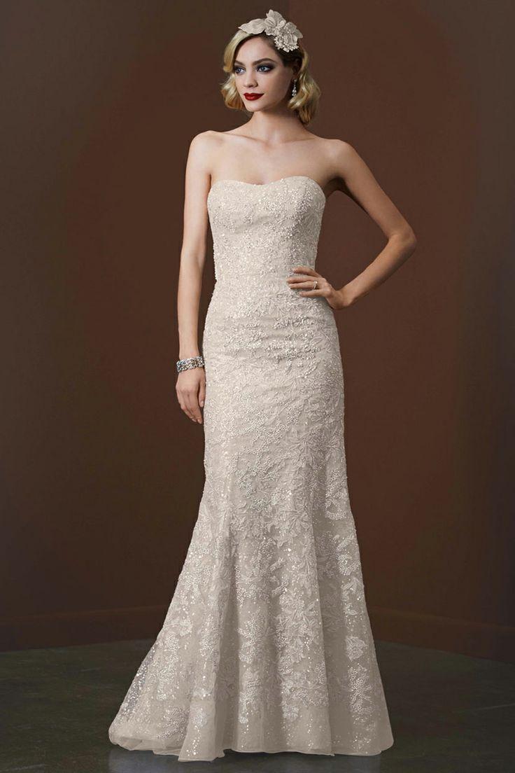 galina signature wedding gowns galina wedding dresses Galina Signature gown available exclusively at David s Bridal