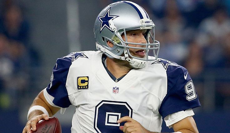 Dallas Cowboys Rumors: Team Says When They Will Make A Decision On Tony Romo