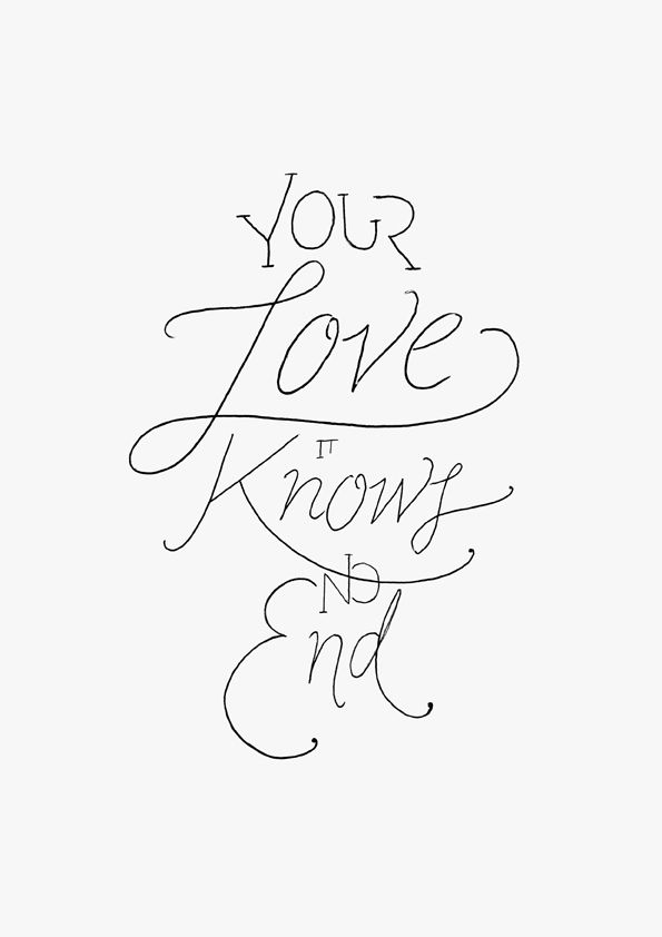 Lyric lyric wake hillsong : 80 best Hillsong images on Pinterest   Words, Jesus christ and Quote