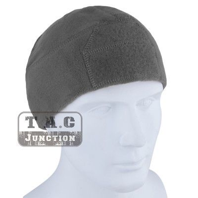 Emerson Tactical Watch Cap Polar Fleece Hunting Outdoor Hat Lightweight Headwear