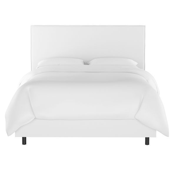 Adjustable Bed Frame Adjustable Bed Headboard Adjustable Beds