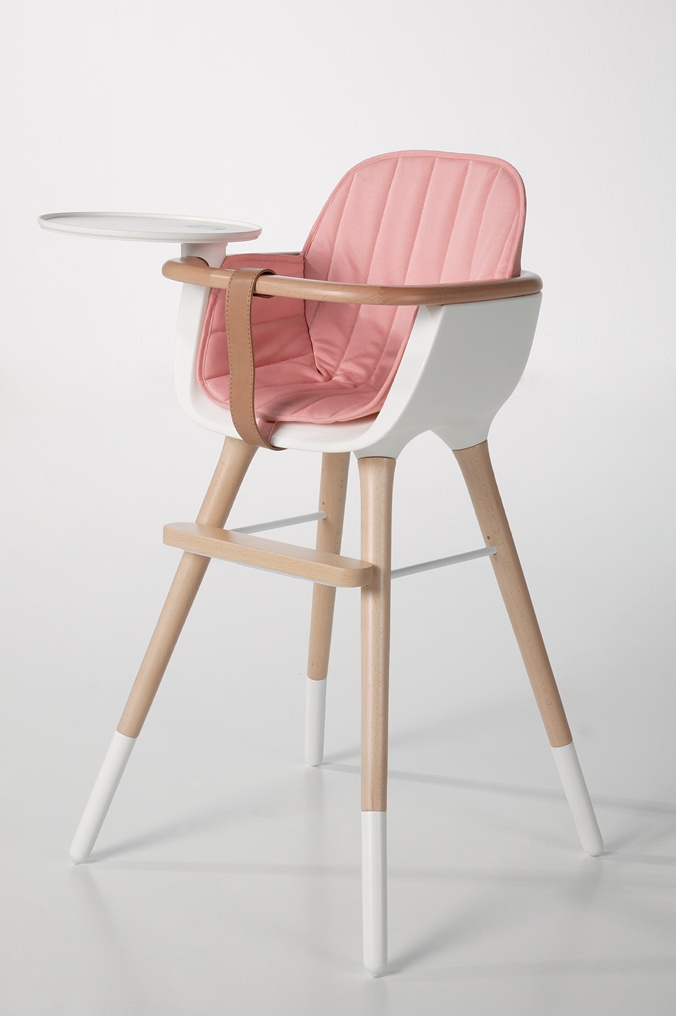 33 best ovo by micuna images on pinterest high chairs freckles and baby rooms. Black Bedroom Furniture Sets. Home Design Ideas