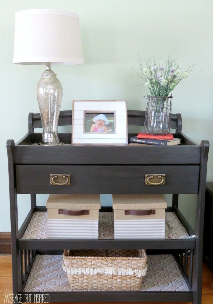 console-table-3-720x1024