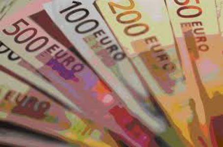 Cotización Euro Peso Argentino - http://www.japanweek2012.es/cotizacion-euro-peso-argentino/  You Need to read this:  http://www.japanweek2012.es