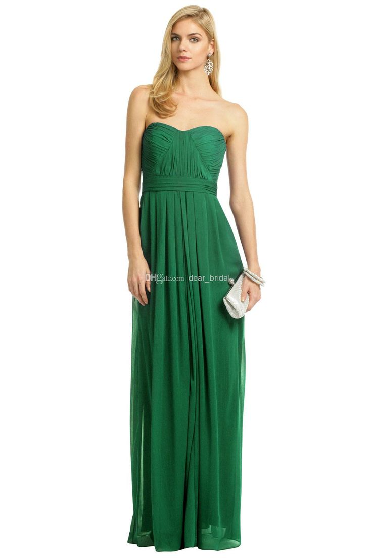 53 best prom picks images on pinterest bridesmaid dress dress cheap bridesmaid dresses discount 2014 bridesmaid dresses straight zipper floor length draped online with 11728 ombrellifo Choice Image