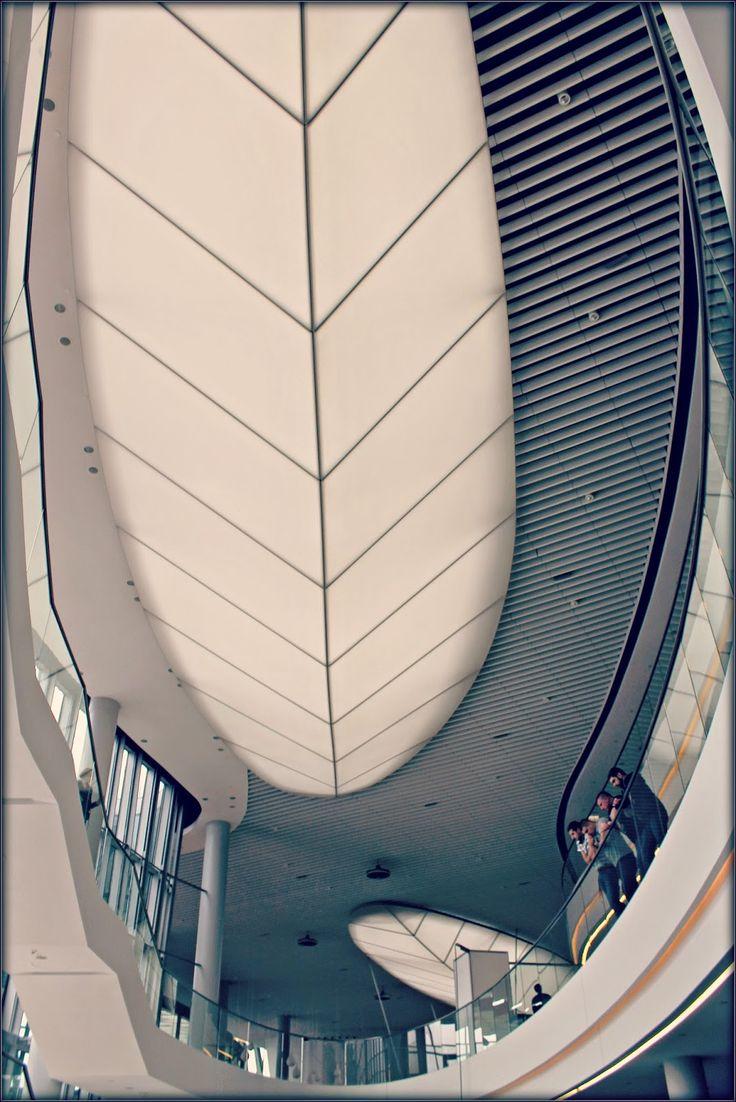http://twistedredladybug.blogspot.com/2015/03/ice-krakow-perfect-expoconcert-hall.html