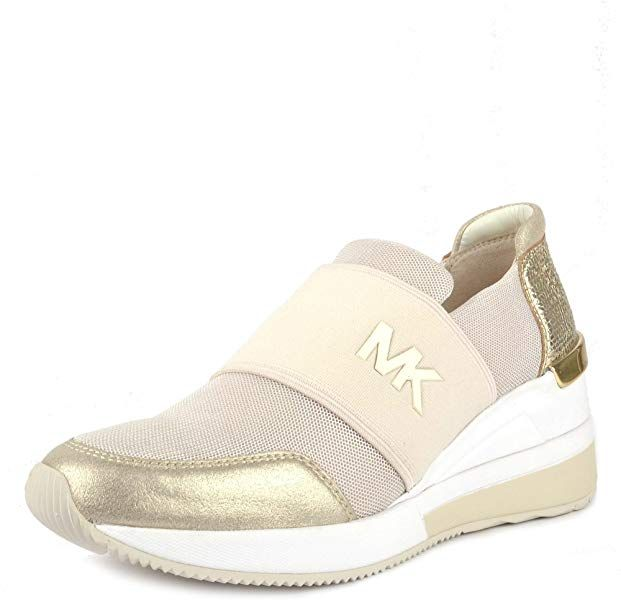 amazon españa sandalias Zapatos Originals Adidas Tubular
