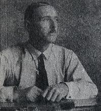Władysław Paweł Mrajski (ur. 13 stycznia 1893 w Charkowie, zm. 6 września 1963 w Lubawie) – polski inżynier i konstruktor samochodów. Władysław Mrajski w latach 1921-1939 pracował w Centralnych Warsztatach Samochodowych (CWS) w Warszawie. Brał udział w konstruowaniu m.in. samochodu CWS T-1 oraz był autorem własnej konstrukcji samochodu małolitrażowego WM z 1928, który nie wszedł do produkcji seryjnej. Brał udział w wielu rajdach i wyścigach samochodowych.