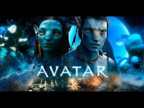 Avatar The Most Successful Failure Ever Avatar Full Movie Avatar Movie Avatar Full Movie Download