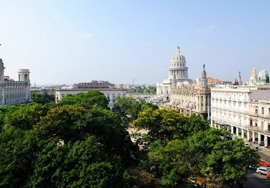 Cuba city & all-inclusive beach holiday | Save up to 70% on luxury travel | ACHICA Travel
