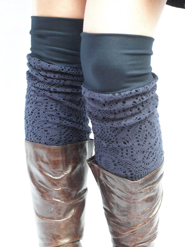 80 Best Images About Leg Warmers On Pinterest | Anklet Wool And Soft Legs