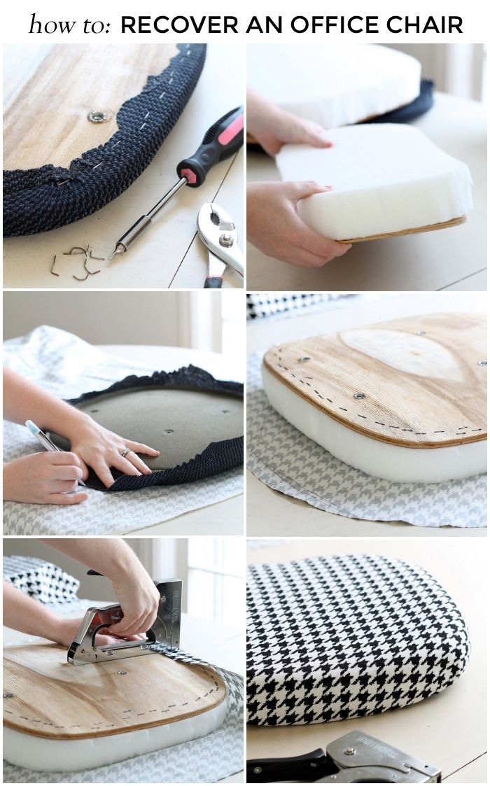 1001 Idees Originales Pour Une Chaise Relookee A Petit Budget Relooking De Chaise Relooking De Mobilier Chaise Diy