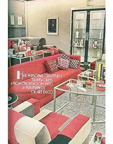 61 best Barbra\'s Home images on Pinterest | Barbra streisand ...