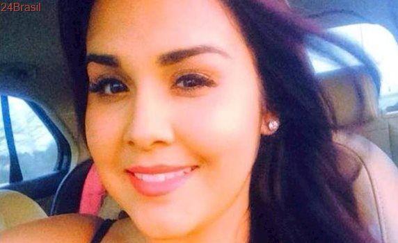 Professora engravida de aluno de 13 anos e é condenada a 10 de prisão