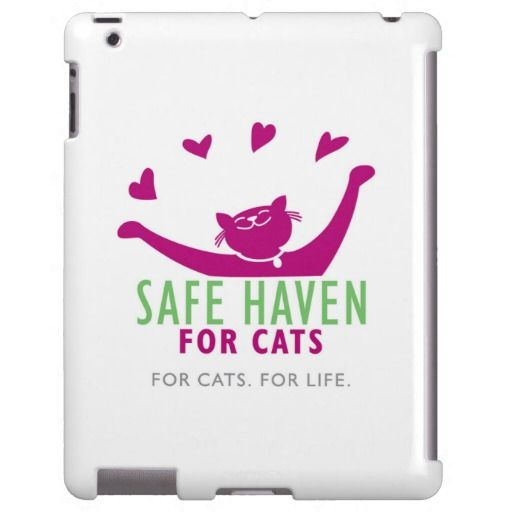 >>>Hello          	SAFE Haven iPad Case           	SAFE Haven iPad Case online after you search a lot for where to buyDeals          	SAFE Haven iPad Case Here a great deal...Cleck Hot Deals >>> http://www.zazzle.com/safe_haven_ipad_case-179503958385154200?rf=238627982471231924&zbar=1&tc=terrest