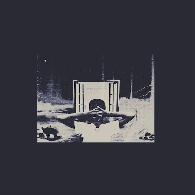 I Don't Like Shit, I Don't Go Outside: An Album by Earl Sweatshirt (LP). Buy now: http://www.amoeba.com/i-don-t-like-shit-i-don-t-go-outside-an-album-by-earl-sweatshirt-lp-earl-sweatshirt/albums/3757281/