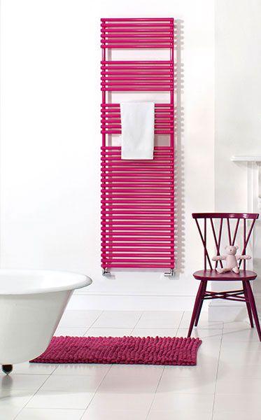 New Bathroom towel Color Ideas