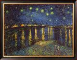 Featured Canvas Galleries