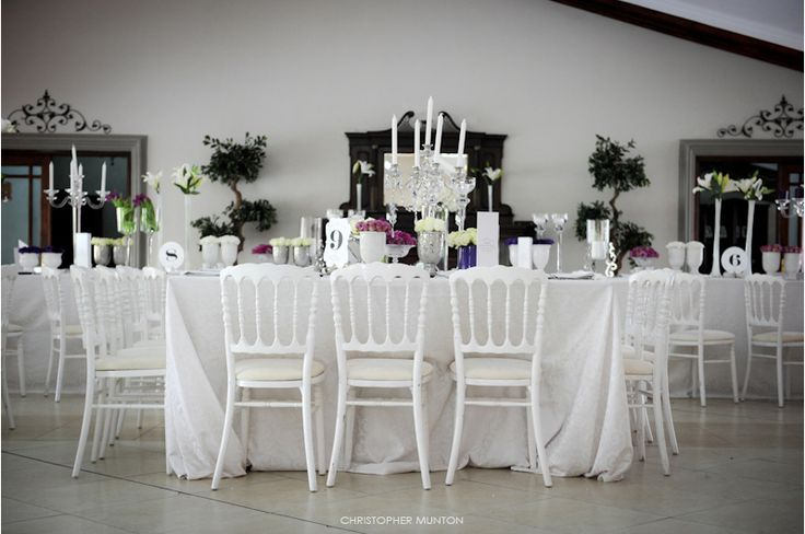 Chris Munton Photography - Potlako and Lebo, Wedding Design by Splendid Affairs, Stationery by Canvas Stationery Boutique