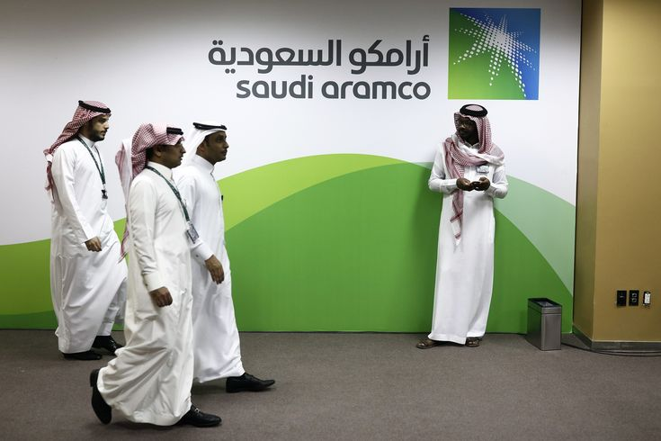 CHINA – Saudi Arabia wants to complete talks with strategic investors such as China, Japan and South Korea before deciding where to list the shares of its state-owned oil firm Saudi Aramco, three well-informed sources said. The decision shows that the initial public offering, which may be...