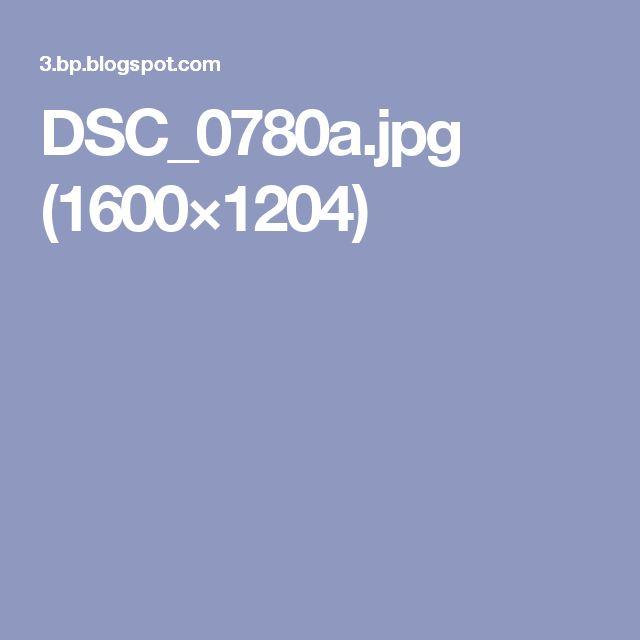 DSC_0780a.jpg (1600×1204)