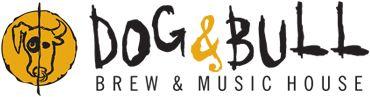 Dog & Bull Brew & Music House 810 Bristol Pike Croydon PA (215) 788-2855
