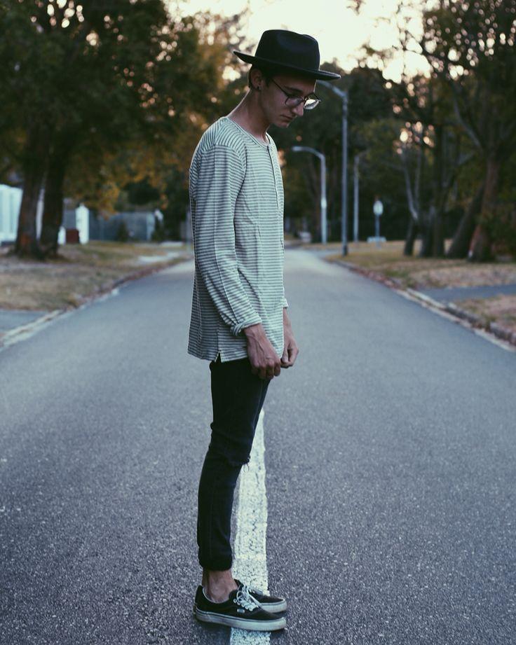 street it