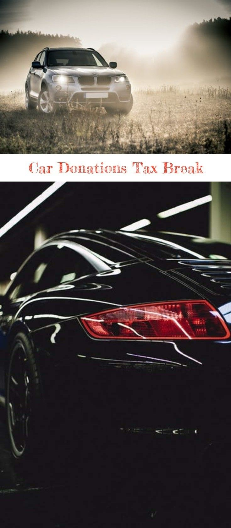 Car Donations And Charity With Images Enterprise Rent A Car Rent A Car Car
