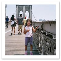 42 Things to Do with Kids in New York City | Travel News from Fodor's Travel Guides