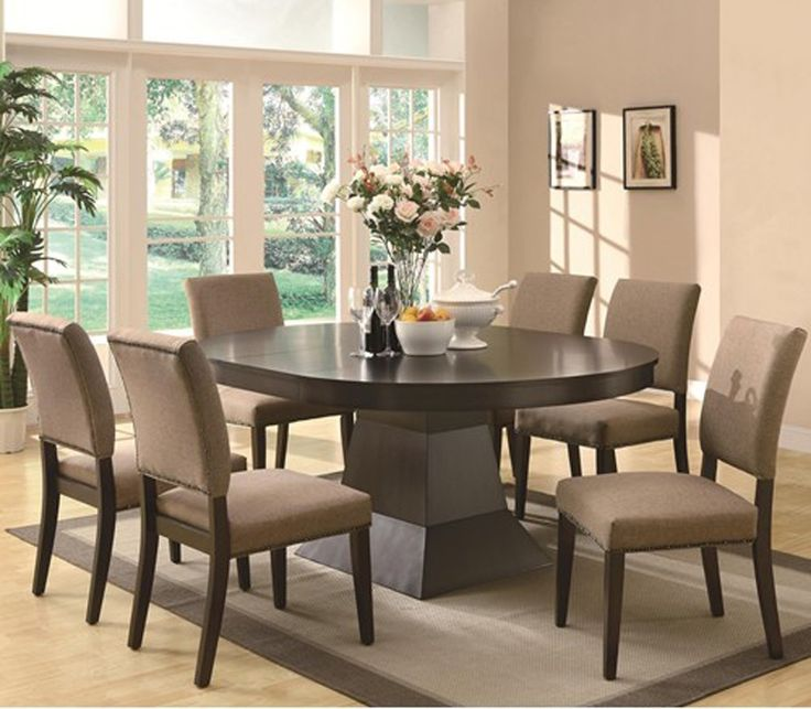 25 best FURN Dining Room images on Pinterest