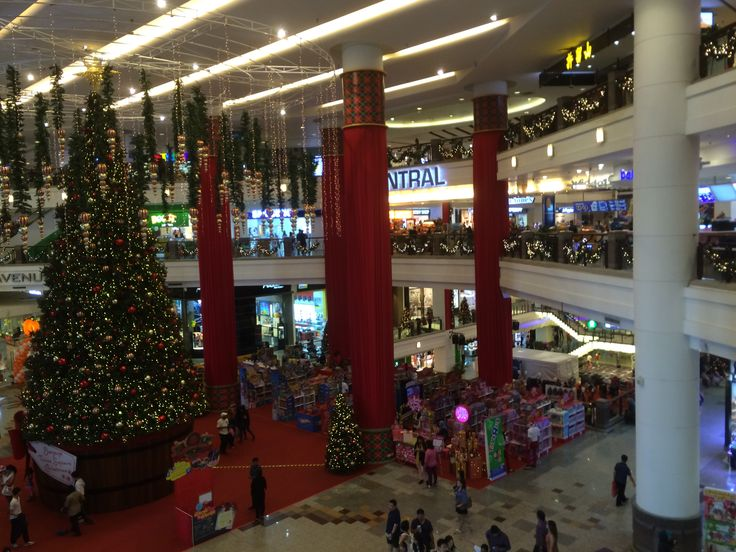 Toys R Us Mall : Best images about toys r us pop up store kl on