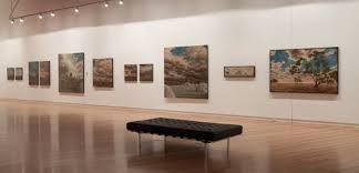 Image result for wagga wagga friends of the gallery