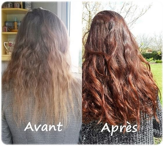 Mon aventure capillaire evolution-capillaire-sante-cheveux-astuces-soins-naturels