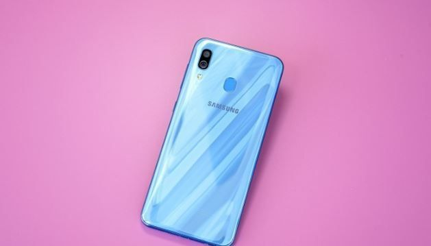 Samsung Galaxy A31 And Galaxy A41 Camera And Battery Specifications Samsung Galaxy Wallpaper Android Samsung Galaxy Samsung
