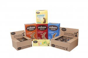 Buy Probono Dog Biscuits Online at Best Prices